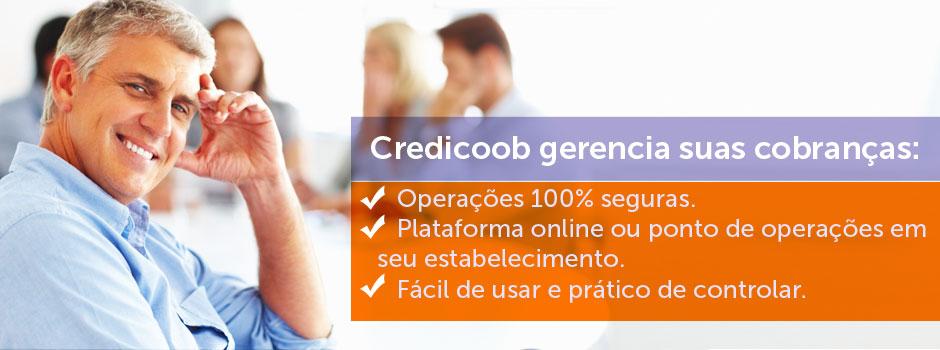 operações credicoob