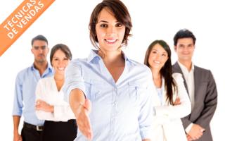 como-melhorar-sua-prospeccao-de-clientes-versao-dois
